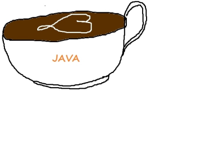 cuppa3