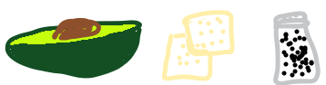 avocadocrackers (2)